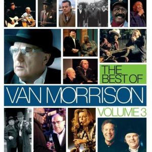vignette de 'The best of Van Morrison (Van Morrison)'