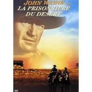 vignette de 'La Prisonnière du désert (John Ford)'
