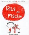 """Afficher """"Rita et Machin n° 01"""""""