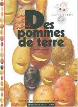 """Afficher """"Des pommes de terre"""""""