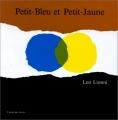 """Afficher """"Petit-Bleu et Petit-Jaune"""""""
