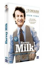 "Afficher ""Harvey Milk"""