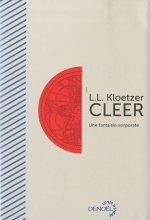 """Afficher """"Cleer"""""""