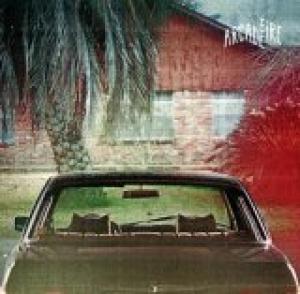 "Afficher ""The suburbs"""