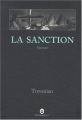 "Afficher ""sanction (La)"""
