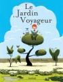 vignette de 'Le jardin voyageur (Peter Brown)'