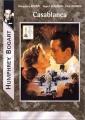 vignette de 'Casablanca (Michael Curtiz)'