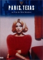 "Afficher ""Paris Texas"""