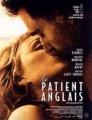 """Afficher """"Le Patient anglais"""""""