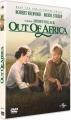 "Afficher ""Out of Africa"""