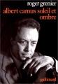 """Afficher """"Albert Camus"""""""
