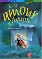 """Afficher """"Amour d'éternité (Un)"""""""