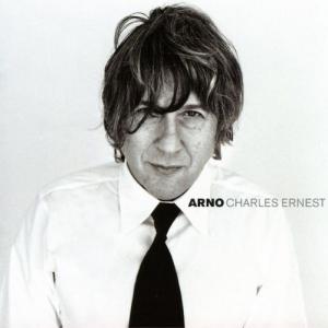"""Afficher """"Arno"""""""