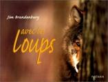 """Afficher """"Avec les loups"""""""