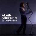 """Afficher """"Alain Souchon est chanteur"""""""