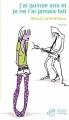 vignette de 'J'ai quinze ans et je ne l'ai jamais fait (Maud Lethielleux)'