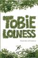 vignette de 'Tobie Lolness n° 1<br /> La vie suspendue (Timothée de Fombelle)'