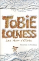 "Afficher ""Tobie Lolness n° 02 Les yeux d'Elisha"""