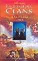 """Afficher """"La Guerre des clans n° 02<br /> À feu et à sang"""""""