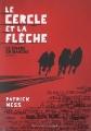 """Afficher """"chaos en marche (Le) n° 2 cercle et la flèche (Le)"""""""