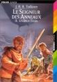 """Afficher """"Le Seigneur des Anneaux n° 2<br /> Les Deux Tours"""""""