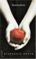"""Afficher """"Twilight n° 1 Fascination"""""""