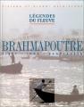 """Afficher """"Brahmapoutre"""""""
