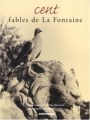 "Afficher ""Cent fables de La Fontaine"""