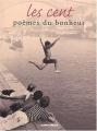 """Afficher """"Les cent poèmes du bonheur"""""""
