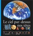 """Afficher """"CIEL PAR-DESSUS NOS TETES (LE)"""""""
