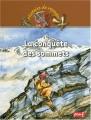 """Afficher """"conquête des sommets (La)"""""""