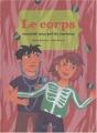 """Afficher """"Le corps raconté aux petits curieux"""""""