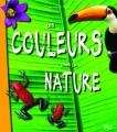 """Afficher """"Les couleurs dans la nature"""""""