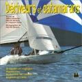 """Afficher """"Dériveurs et catamarans"""""""