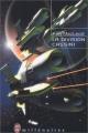 """Afficher """"Division Cassini (La)"""""""
