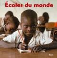 """Afficher """"Ecoles du monde"""""""