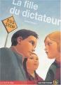 """Afficher """"La Fille du dictateur"""""""