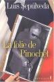 """Afficher """"Folie Pinochet (La)"""""""
