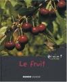 """Afficher """"Le fruit"""""""