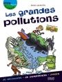 """Afficher """"Les Grandes pollutions"""""""