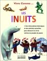 """Afficher """"Les Inuits"""""""