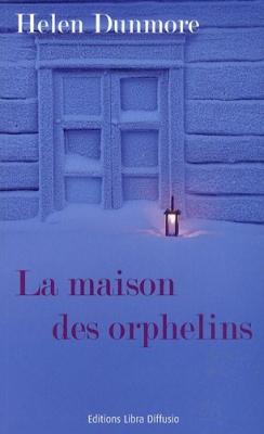 """Afficher """"La Maison des orphelins"""""""