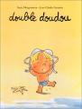 """Afficher """"Double doudou"""""""