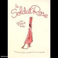 """Afficher """"Le Soldat rose au Grand Rex"""""""