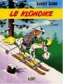 """Afficher """"Lucky Luke n° 35<br /> Le Klondike"""""""