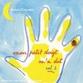 """Afficher """"Mon petit doigt m'a dit"""""""