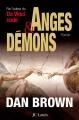 vignette de 'Anges et démons (Dan Brown)'