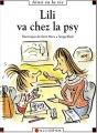 "Afficher ""Max et Lili n° 55<br /> Lili va chez le psy"""