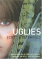 vignette de 'Uglies n° 1 (Scott Westerfeld)'