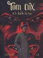 """Afficher """"Tom Cox n° 5 Tom Cox et le diable du tsar"""""""